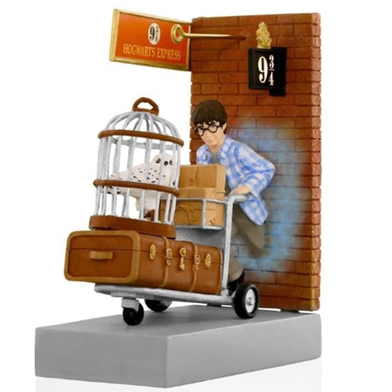 Best Hallmark Ornaments 2015