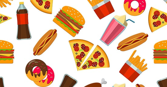 Should You Really Hate On Processed Foods?