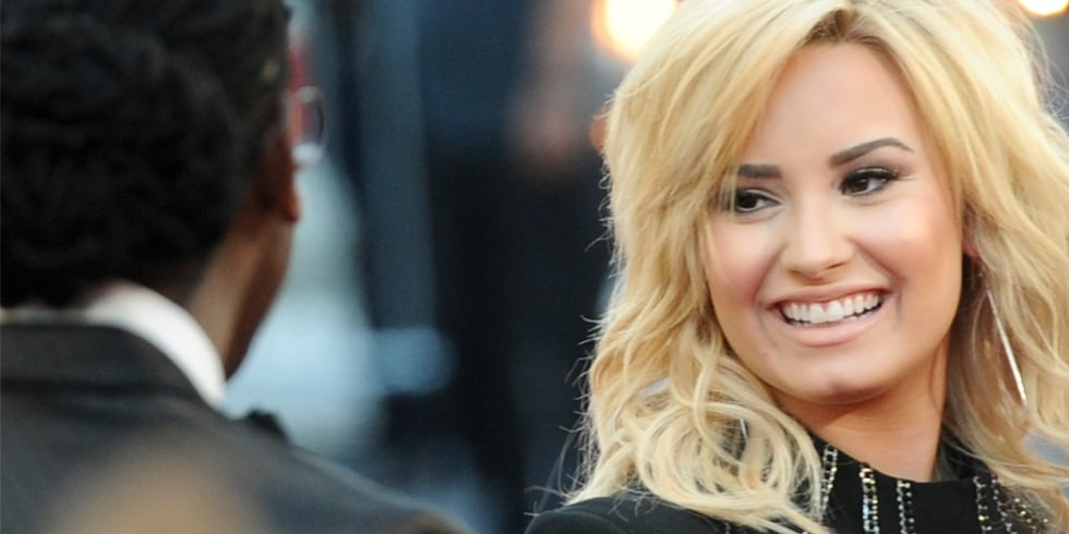 Demi's Glee Debut and More of Fall TV's Buzziest Guest Stars!