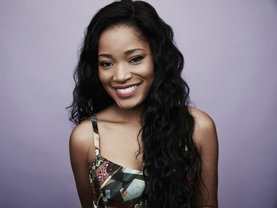 10 Things Keke Palmer Taught Us About Self-Love