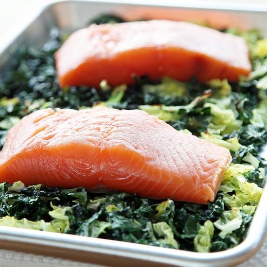 Healthy One-Pot Recipes