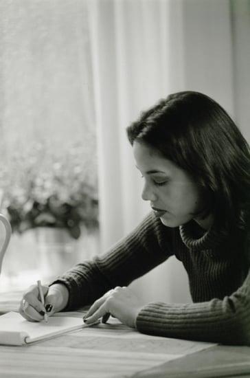 Dear Poll: Have You Ever Written a Dear John Letter?