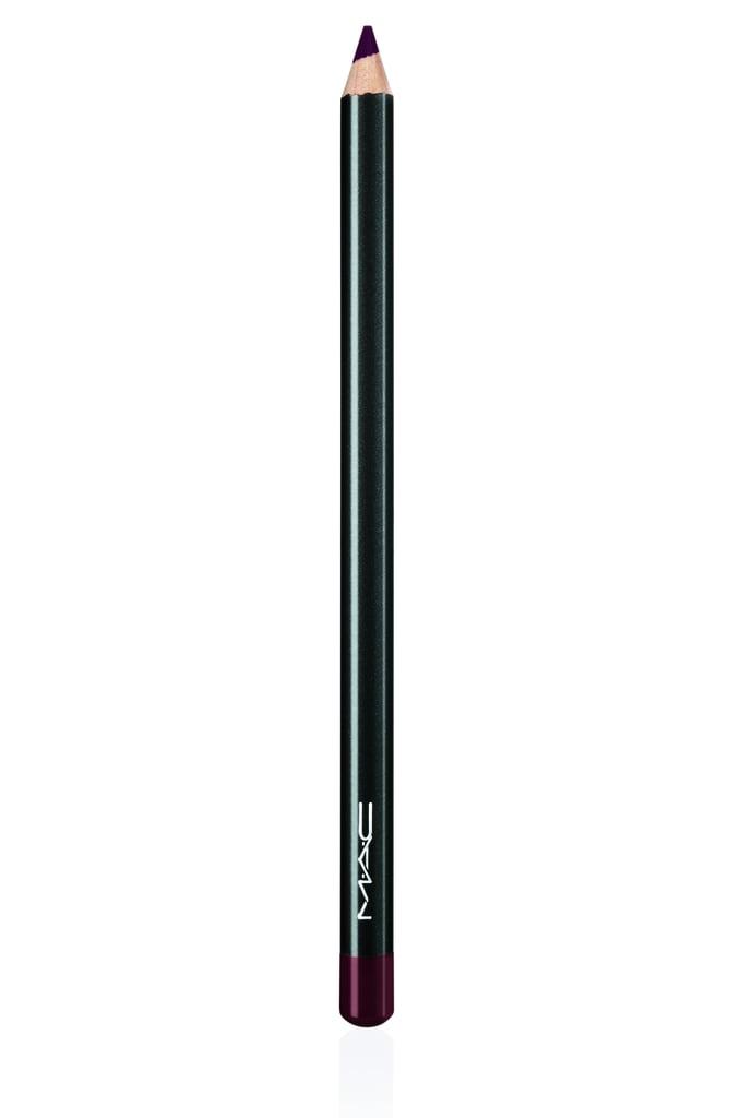 Vino Lip Pencil ($18)