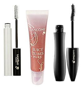 Wednesday Giveaway! Win a Trio of Lancôme Products From Sephora