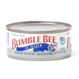 Tuna White Bean Panzanella Recipe 2009-09-02 15:09:01