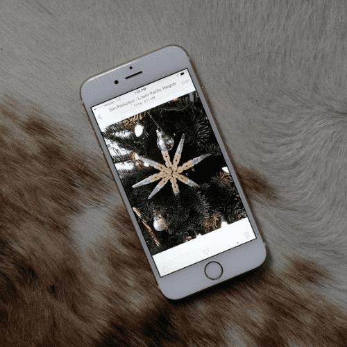 How to Find Pictures in Text Messages on iOS 8