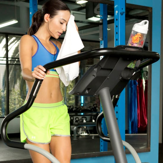 Why HIIT Works For Weight Loss