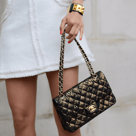The 10 Iconic Bags Most Women Would Kill to Own