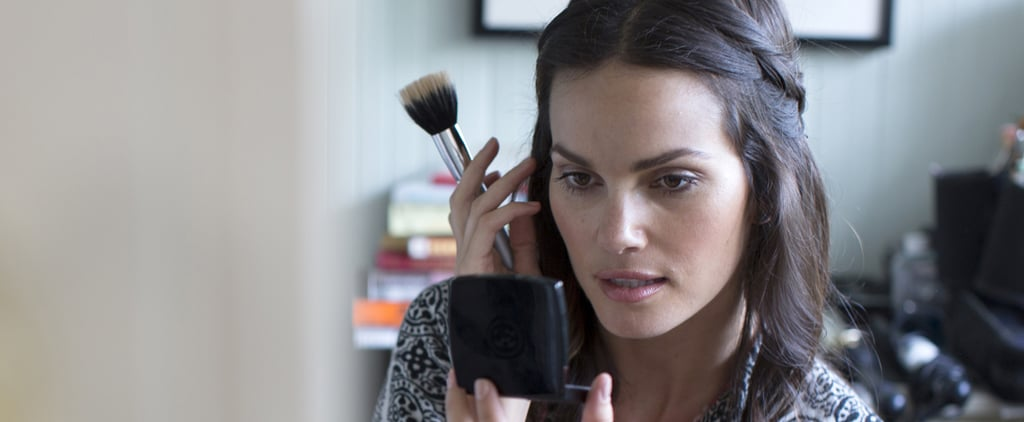 11 Quick Beauty Fixes For Every Situation