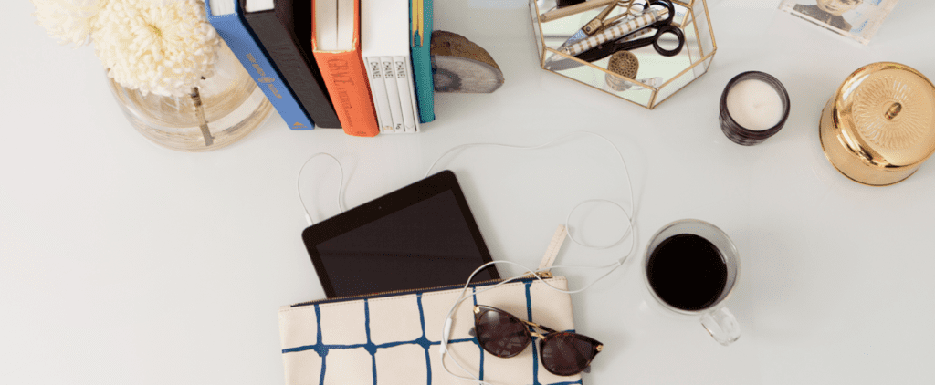 28 Things Every College Graduate NEEDS to Know