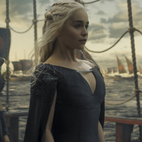 Who Is Allied at the End of Game of Thrones Season 6?