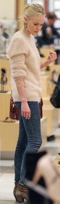 Kate Bosworth Style 2010-12-23 12:37:06