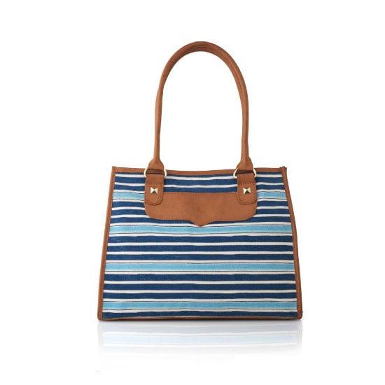 Free Rebecca Minkoff Bag With Ahava Purchase