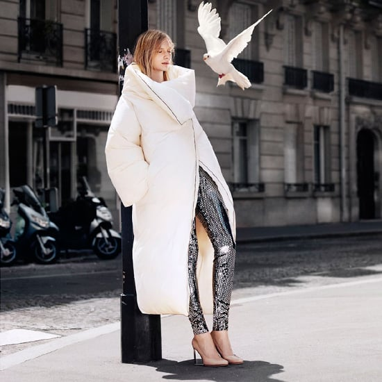 New Margiela For H&M Pieces Revealed | Pictures