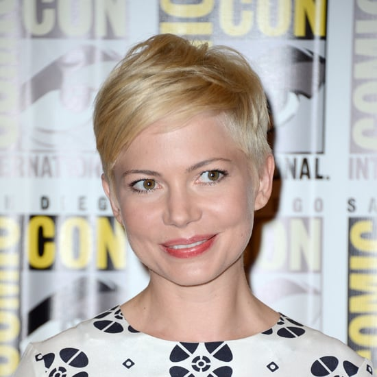 Pixie Haircut Styling Ideas