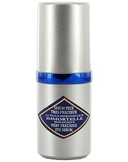 New Product Alert:  Immortelle Very Precious Eye Serum