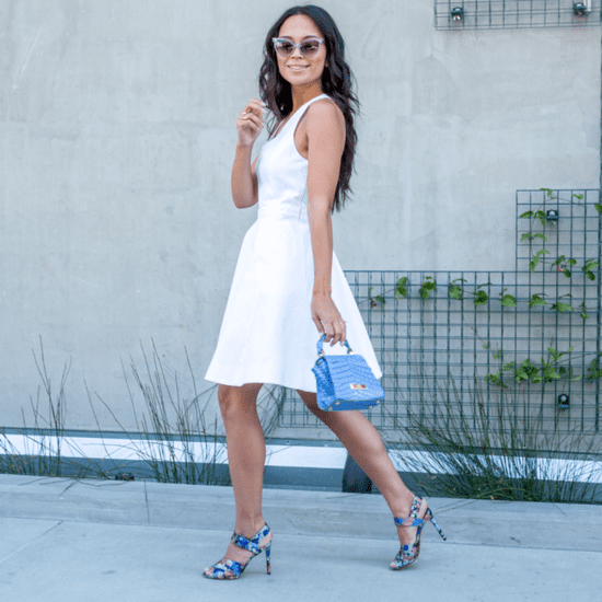 100 Easy and Breezy Summer Outfit Ideas