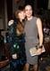 Jessica Biel met up with Jennifer Garner.