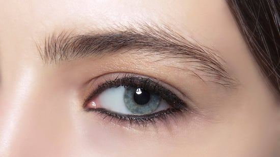 How To Tightline Your Eyes… Without Poking One Out, That Is