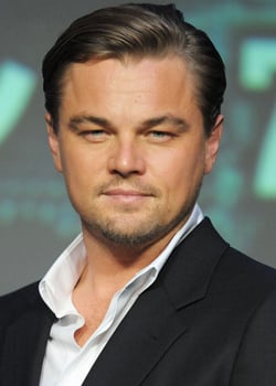 Leonardo DiCaprio to Star in Legacy of Secrecy About JFK Assassination