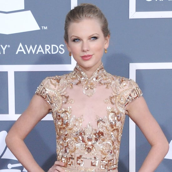 Roundup of 2012 Grammy Awards Coverage