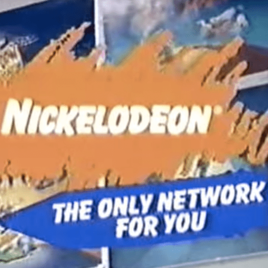 Kid Commercials From the '90s   Video