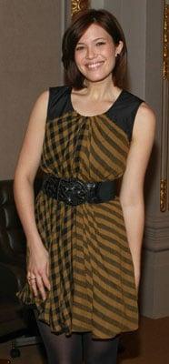 Celeb Style: Mandy Moore