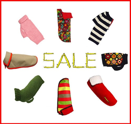 Online Sale Alert! 20% off at George