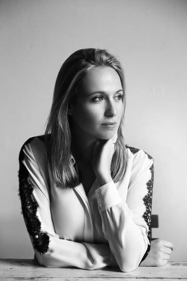 Designer Misha Nonoo Shares Her Beauty Rules
