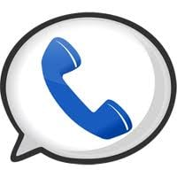 Google Voice Porting Numbers