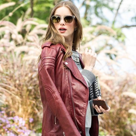 Leather Jackets Under $300 | Shopping