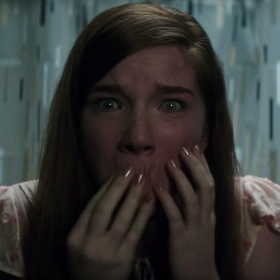 Ouija: Origin of Evil Horror Movie Trailer