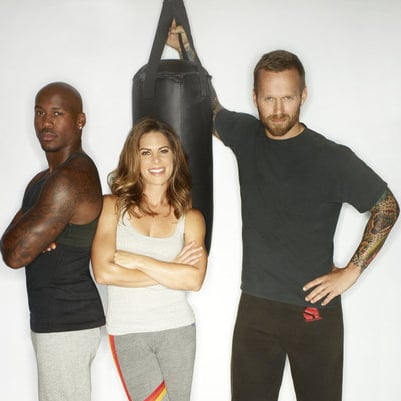 The Biggest Loser Season 14 Tips