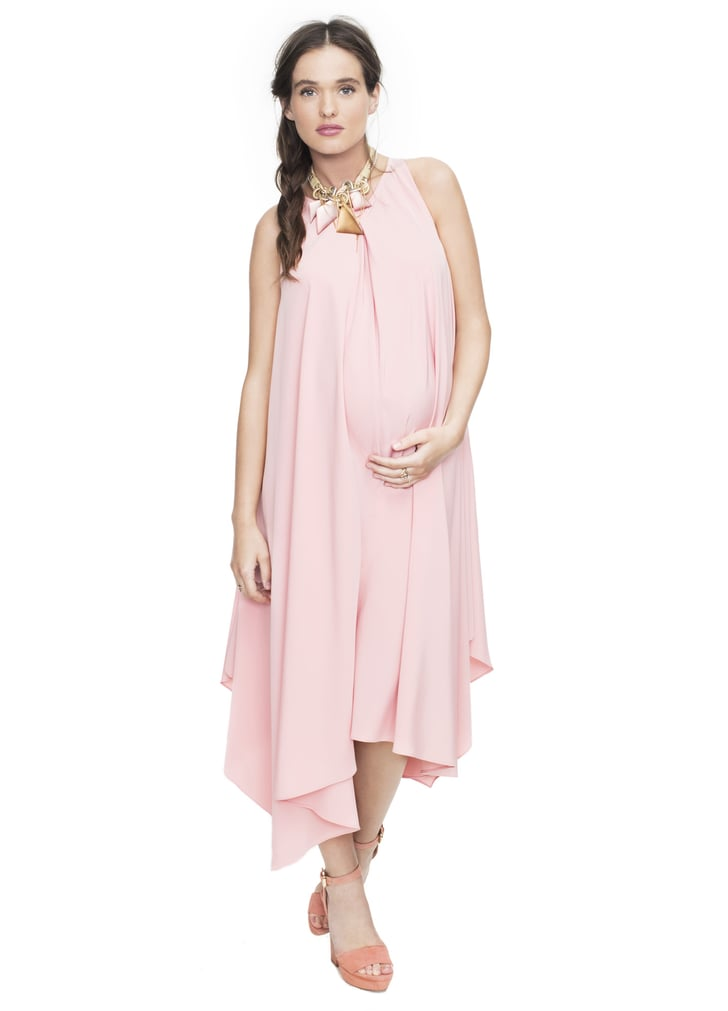 Hatch Dinner Party Dress 11 Fun And Flirty Baby Shower
