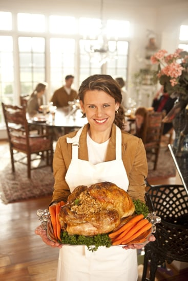 How to Save on Thanksgiving Dinners