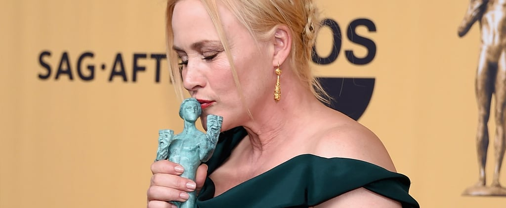 So, How Do They Make Those SAG Award Statuettes?