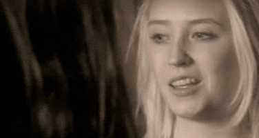 Watch a Preview Clip of Skins Series Four's Last Episode!