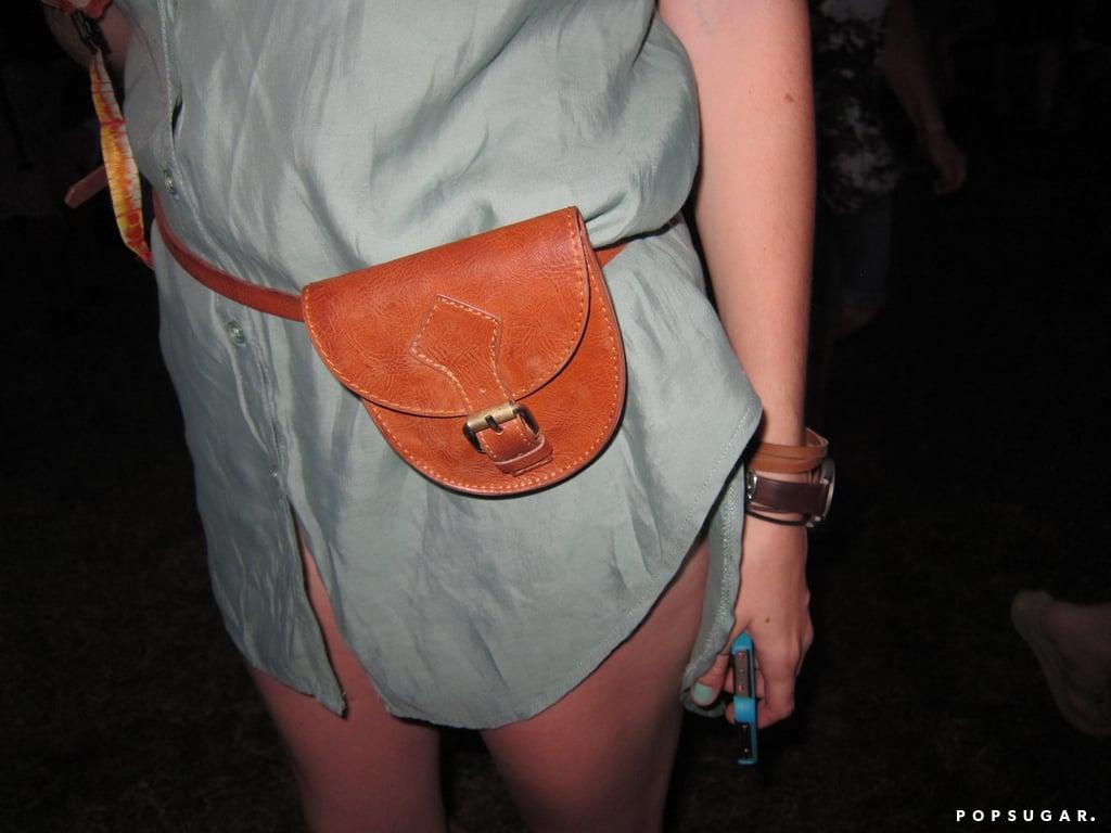 Bonnaroo Fashion 2013