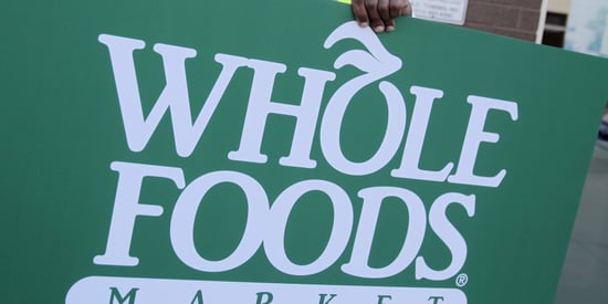 Whole Foods Nailed For Unsanitary Conditions In Food Prep Plant