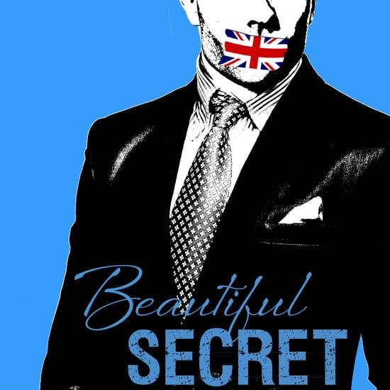 Beautiful Secret by Christina Lauren Book Excerpt