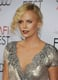 Charlize Hits the Road With Her Mom and Stuart