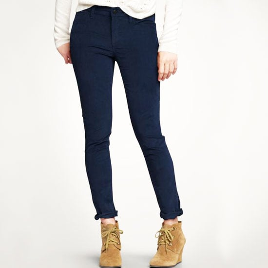 Shop Cute Corduroy Jeans and Pants