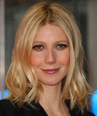 Love It or Hate It? Gwyneth Paltrow Chops Her Locks