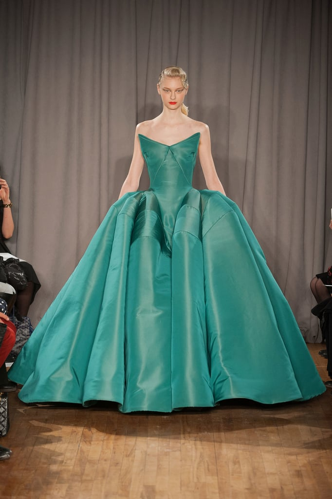 So, Why Does Charles James Matter Today?