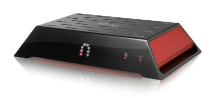Old Slingbox Players Won't Be Compatible With Slingbox iPhone Apps