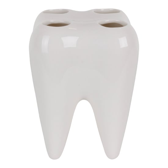 Toothbrush Tooth Holder, $24.95