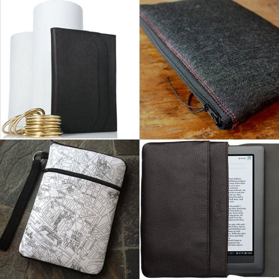 Nook Color Cases For Fall