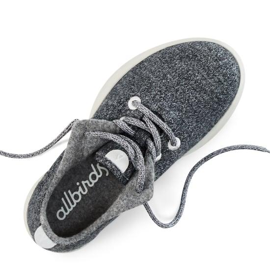 Allbirds Wool Runner Sneaker Review