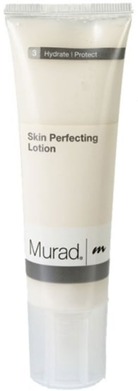 Reader Review of the Day: Murad Skin Perfecting Lotion
