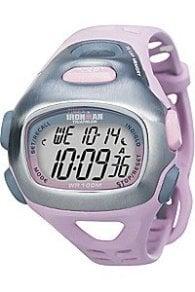 Get in Gear: Timex Ironman Triathalon Watch